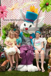 Alsip_Easter_SJ_041214_A 037
