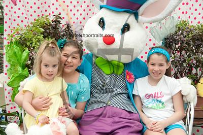 Alsip_Easter_SJ_041214_A 041
