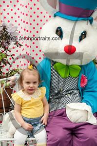 Alsip_Easter_SJ_041214_A 028