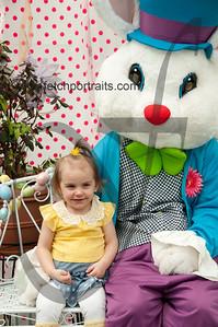 Alsip_Easter_SJ_041214_A 031