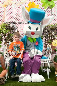 Alsip_Easter_SJ_041214_A 051