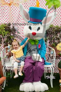 Alsip_Easter_SJ_041214_A 025