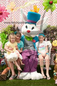 Alsip_Easter_SJ_041214_A 036