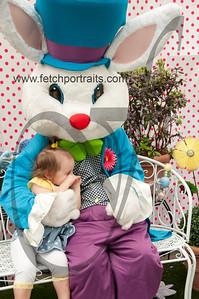 Alsip_Easter_SJ_041214_A 034