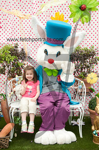 Alsip_Easter_SJ_041214_A 019