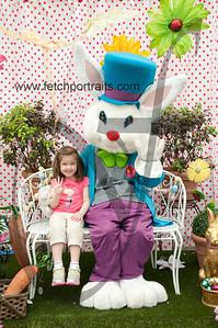 Alsip_Easter_SJ_041214_A 018