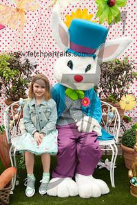 Alsip_Easter_SJ_041214_A 058