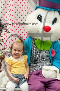 Alsip_Easter_SJ_041214_A 029