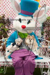 Alsip_Easter_SJ_041214_A 044