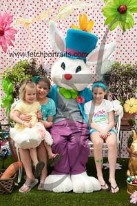Alsip_Easter_SJ_041214_A 038
