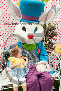 Alsip_Easter_SJ_041214_A 033