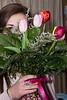 1579 Tulips