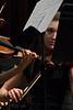 1553 Violinist