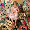 Bunnies_41511_MG_0008