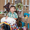 Easter Bunny 33013_009