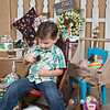 Easter Bunny 33013_012
