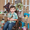 Easter Bunny 33013_013