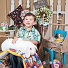 Easter Bunny 33013_008