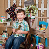 Easter Bunny 33013_014