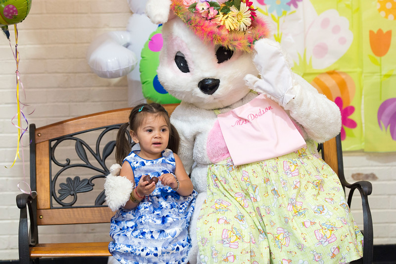 Easter Eggstravaganza_2018_044