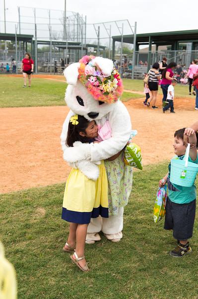 Easter Eggstravaganza_2018_123