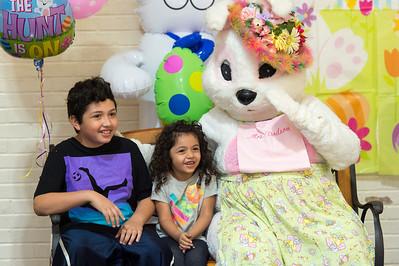 Easter Eggstravaganza_2018_020