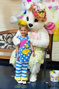 Easter Eggstravaganza_2018_033