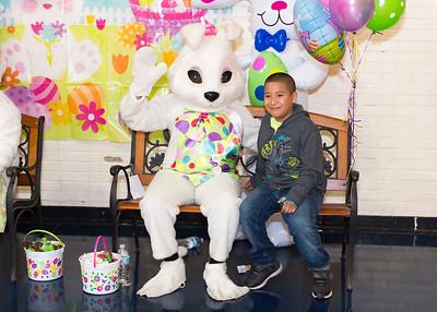 Easter Eggstravaganza_2018_012