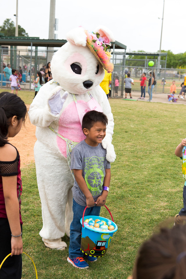 Easter Eggstravaganza_2018_122