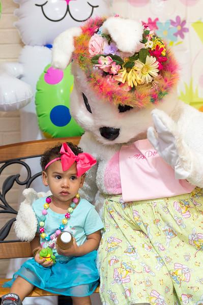 Easter Eggstravaganza_2018_027