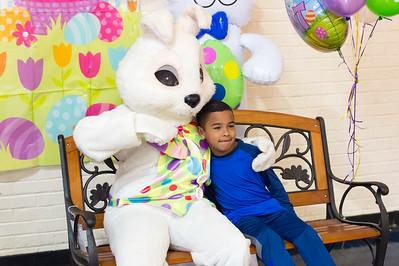 Easter Eggstravaganza_2018_041