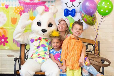 Easter Eggstravaganza_2018_040