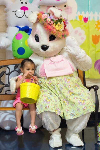 Easter Eggstravaganza_2018_023