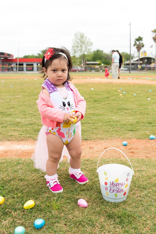 Easter Eggstravaganza_2018_101