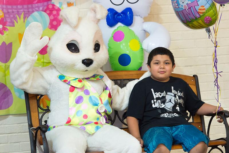 Easter Eggstravaganza_2018_021