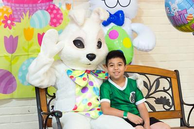 Easter Eggstravaganza_2018_022