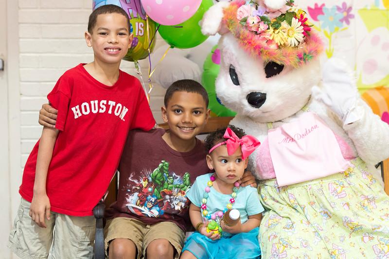 Easter Eggstravaganza_2018_028