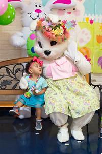 Easter Eggstravaganza_2018_026