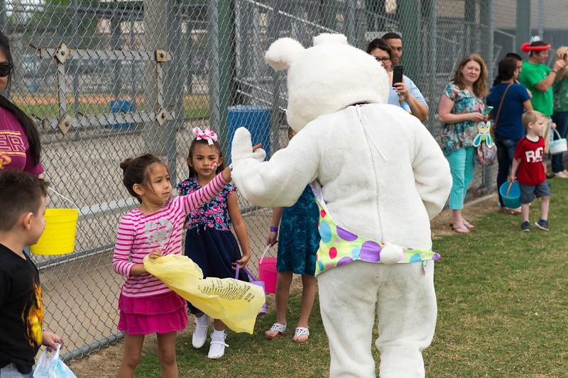 Easter Eggstravaganza_2018_105