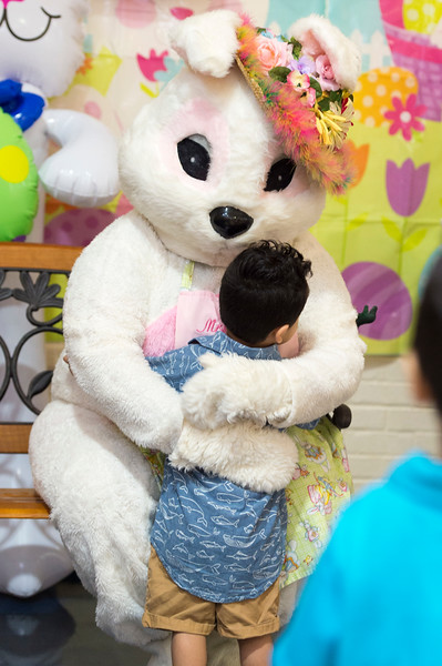 Easter Eggstravaganza_2018_066