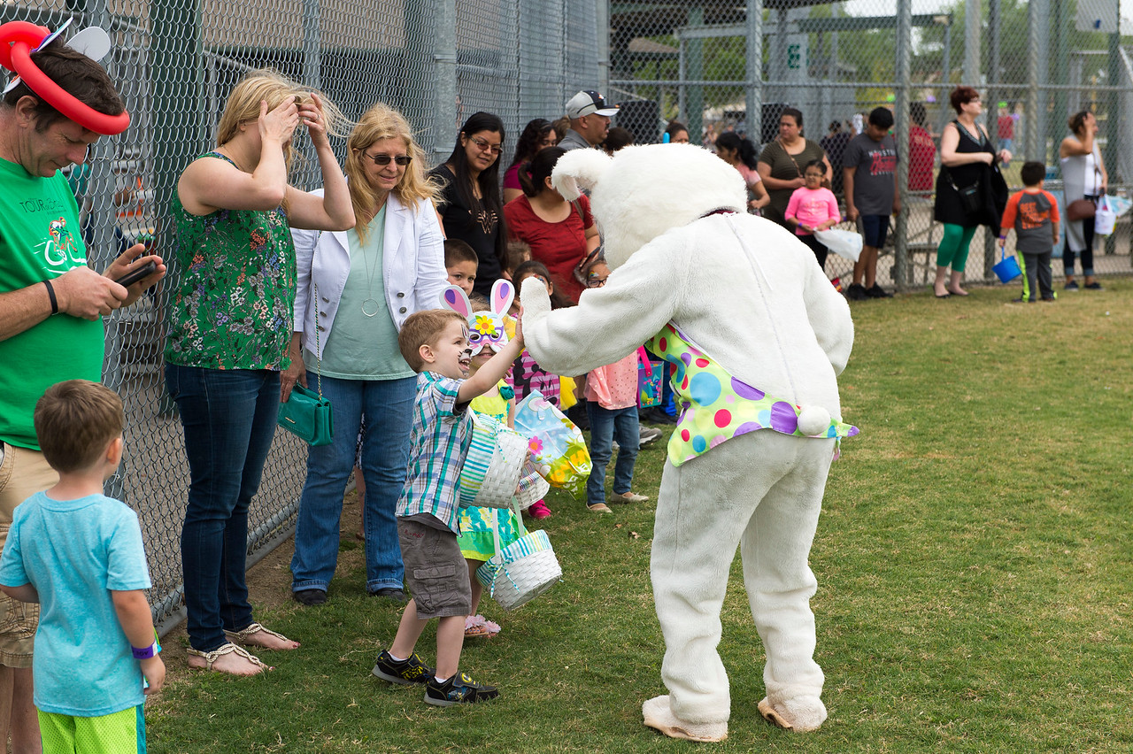 Easter Eggstravaganza_2018_108