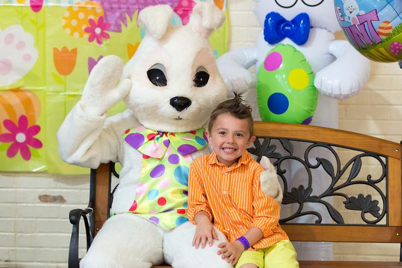 Easter Eggstravaganza_2018_032