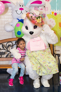 Easter Eggstravaganza_2018_008