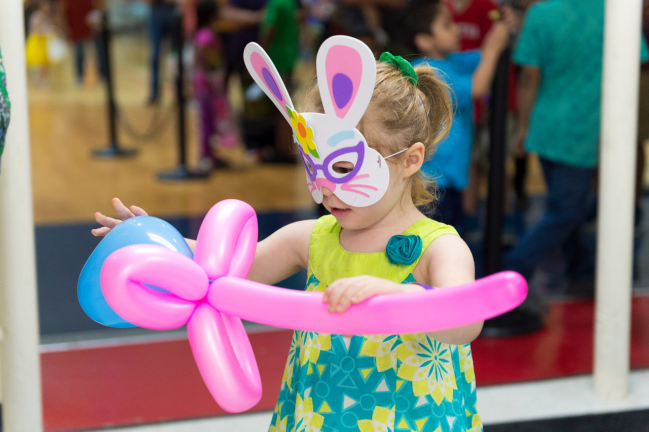 Easter Eggstravaganza_2018_079