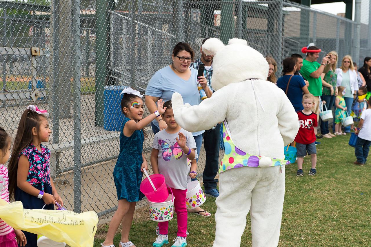 Easter Eggstravaganza_2018_107