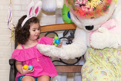 Easter Eggstravaganza_2018_015