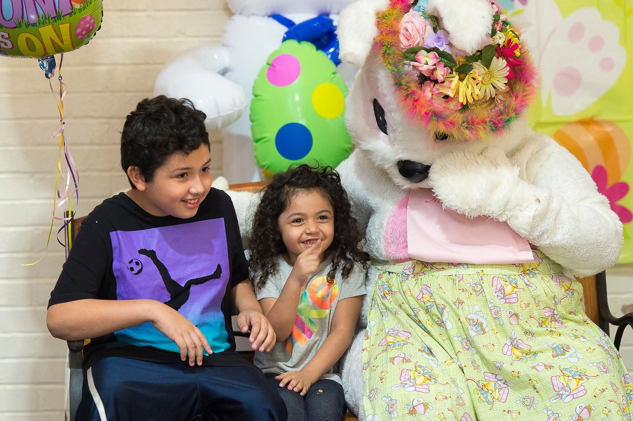 Easter Eggstravaganza_2018_019