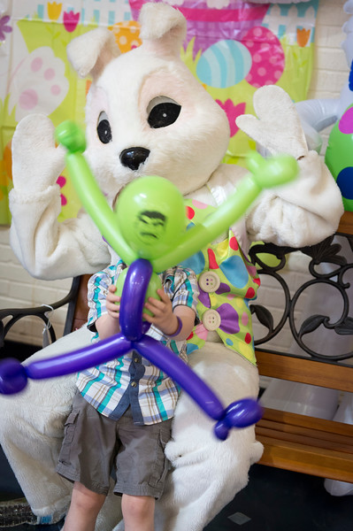 Easter Eggstravaganza_2018_081