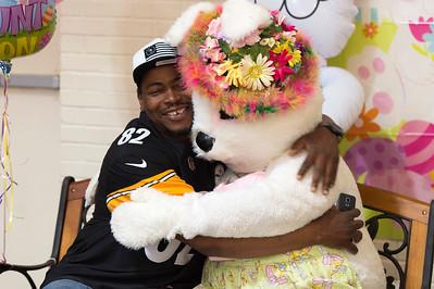Easter Eggstravaganza_2018_031