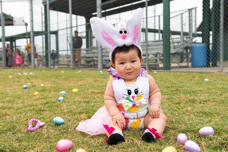 Easter Eggstravaganza_2018_099